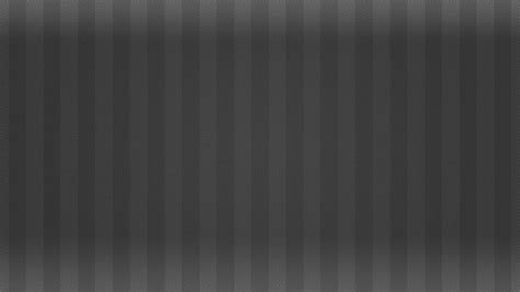 pattern grey wallpaper grey pattern wallpaper 2017 grasscloth wallpaper