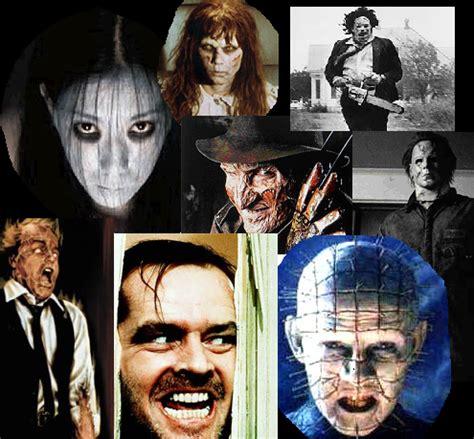 quiz film horror ultimate scary movie quiz proprofs quiz