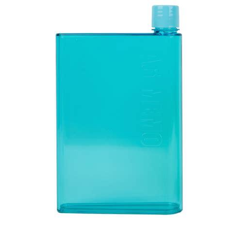Memo Botol A5 2 a5 memo bottle