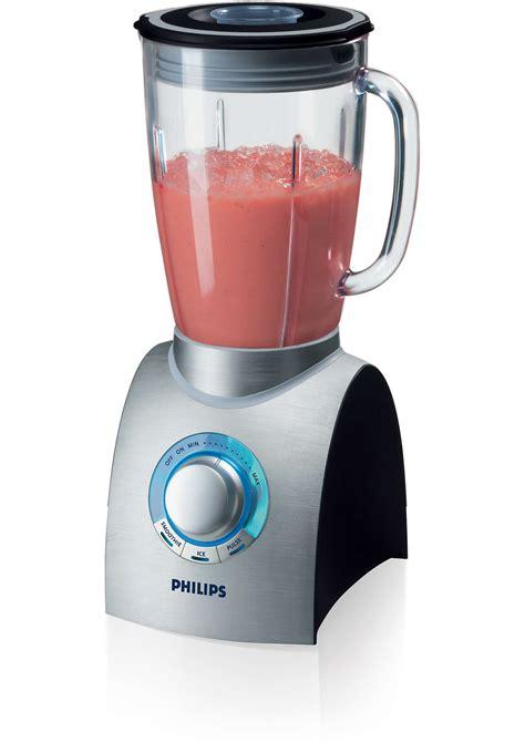 Blender Philips Crusher nearly new philips hr2094 brushed aluminium blender