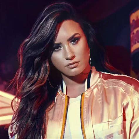 demi lovato sorry not sorry charts demi lovato sorry not sorry sheet music piano notes chords