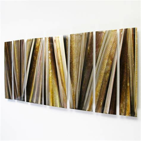 metal home decor modern abstract metal wall sculpture contemporary