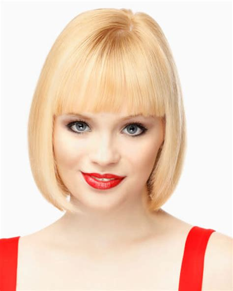 And Hairstyles by 50 Best Bob Haircuts And Hairstyles For