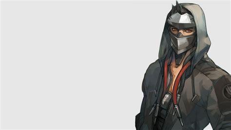 Overwatch Reaper Overwatch Widowmaker Iphone Dan Semua Hp genji blackwatch overwatch wallpapers