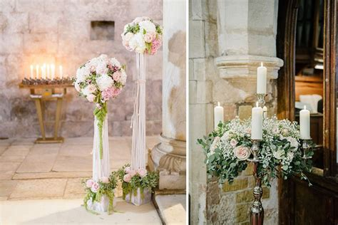 fiori per chiesa matrimonio galateo dei fiori in chiesa