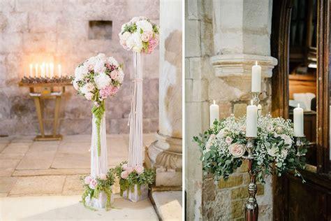 fiori per chiesa galateo dei fiori in chiesa