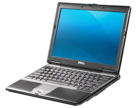 Notebook Dell D420 dell latitude d420 laptop manual pdf