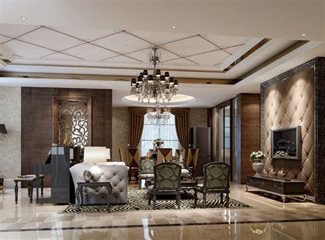3d model home by masiro soft lifestyle category 1 453 reviews all 3dmodels com sharing 3d models flawlessy through all