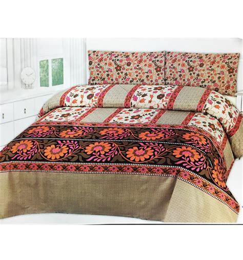 unique bed sheets unique designs of bed sheets at shoprex online store