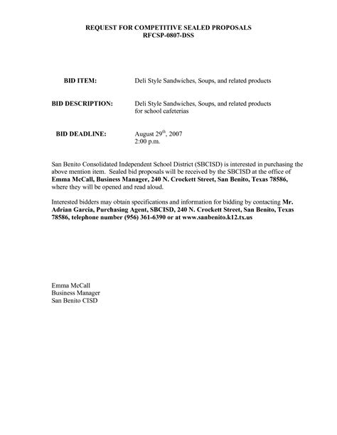 best photos of vendor rejection letter sle business