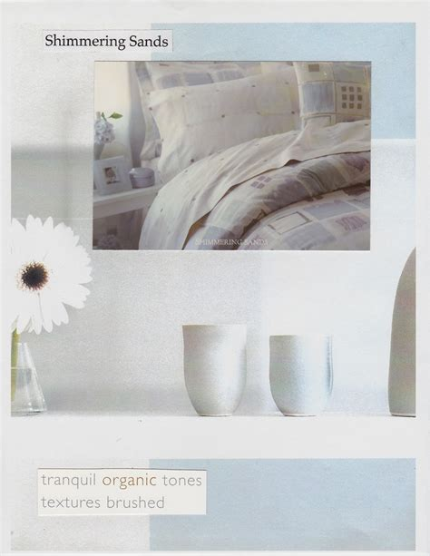 linen and things bedding bedding for linens n things bedding designs