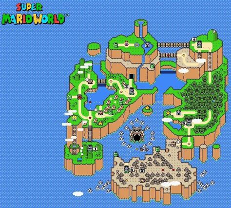 super mario world wikipedia the free encyclopedia 14 best images about old but amazing on pinterest vinyls