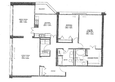 55 harbour square floor plans harbour square harbourfront harbour square floorplans