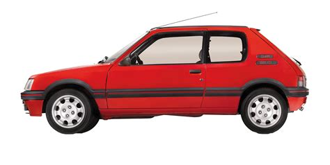buy a peugeot buying guide peugeot 205 gti drive my blogs drive