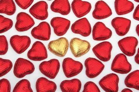 chocolate hearts 9 chocolate boxes to get your
