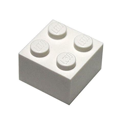 Set Part Lego 2x2 lego lego parts and pieces 2x2 white brick x50 shop