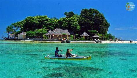 Tshirt Makassar Indonesia samalona island primadona makassar wisata hits