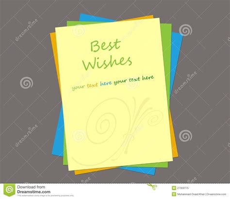 unique birthday cards template best templates