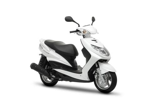 scooter neuf mbk flame  cc vente scooter la seyne
