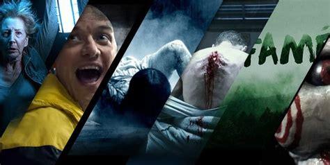 film 2017 horreur les 20 films d horreur les plus attendus de 2017