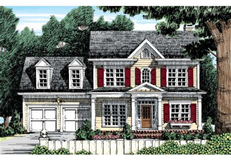 frank betz associates leshaye home plans and house plans by frank betz associates