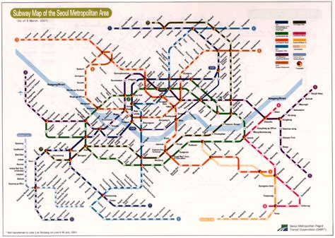 subway map subway maps colblindor