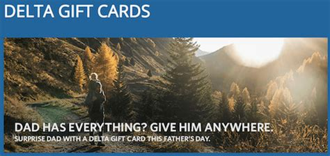Redeem Skymiles For Gift Cards - limited time increased delta amex sign up offers one mile at a time