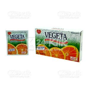 Vegeta Herbal Obat Wasir jual beli vegeta jeruk family pack k24klik