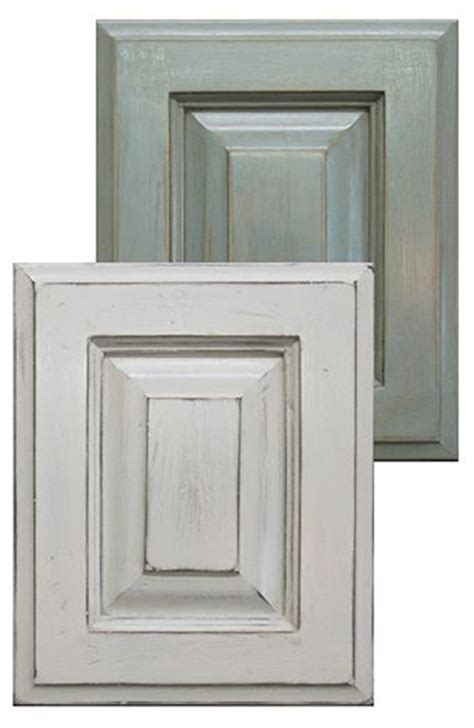 paint for kitchen cabinet doors best 25 chalk paint cabinets ideas on pinterest chalk