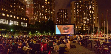 chinese film nyc what chinese films to see in new york this week cfi