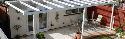 Corrugated Patio Roof Lumac Canopies Carports And Canopies
