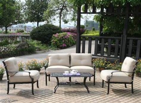 Impressionnant Table Jardin Fer Forge Occasion #3: Salon-en-fer-forge-salon-jardin.jpg