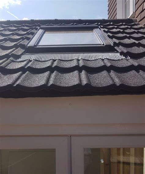 light for tile roofs conservatory roofing conservatory roof tiles