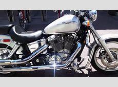 Moto Honda 2000 Cc – Idea di immagine del motociclo 2000 Cbr 929 Specs