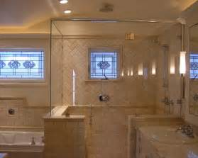 Bathroom Tile Layout Ideas traditional bathroom tile shower stall design pictures