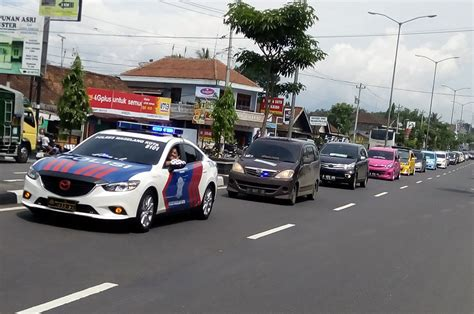 mobil avanza xenia indonesia club sukses gelar jamnas di m