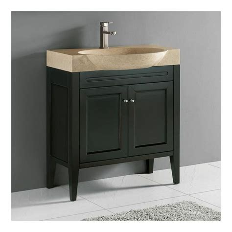 tft giave bathroom basin cabinet and mirror set wenge amare 24 quot single bathroom vanity set with mirror
