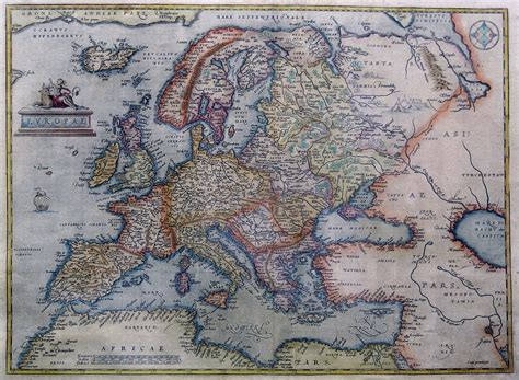 europe a history early modern europe wikipedia