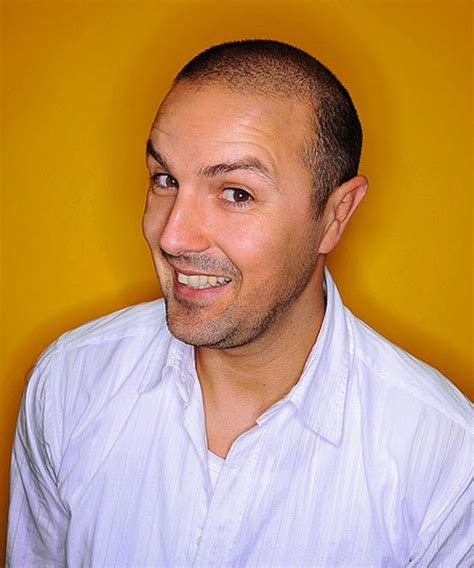 has paddy mcguinness had hair transplantation paddy mcguinness had hair transplantation has paddy