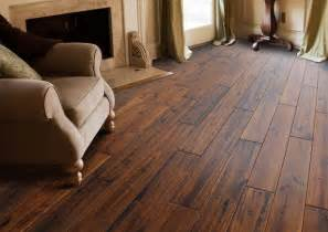 ideas for home flooring options www ajc com