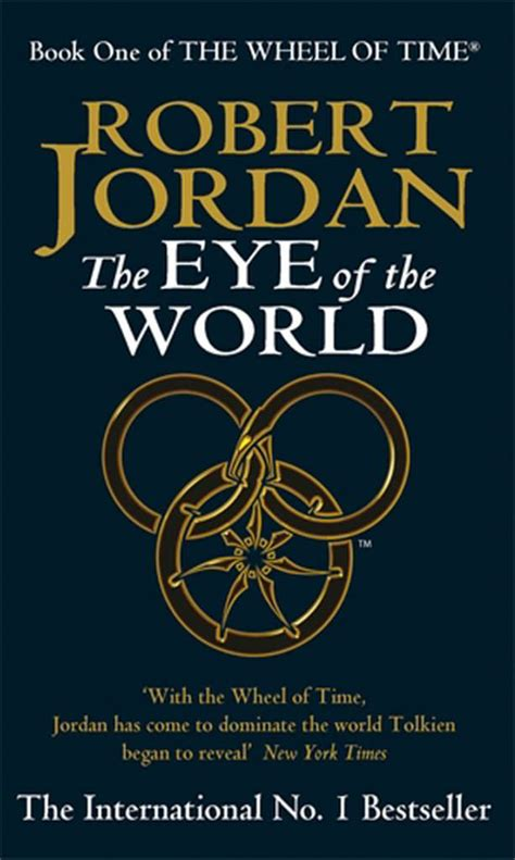 lord of the world books top 50 books like lord of the rings about great books