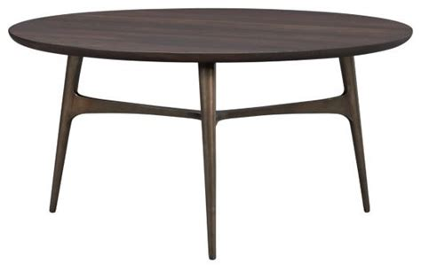 Table Basse Ronde Bois 3660 by Help Pietement Pour Table Basse Ronde