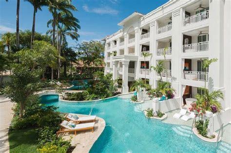 new sandals resort new sandals resort in barbados raises eyebrows caribbean360