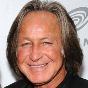 how old is mohamed hadid mohamed hadid bio facts family famous birthdays