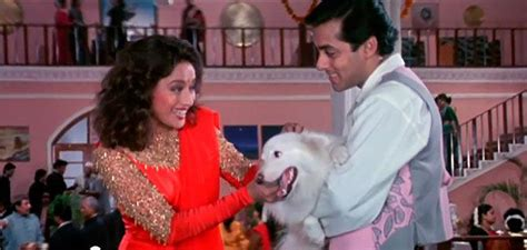 hum aapke hain koun dog images 12 reasons why women who love dogs make the most amazing