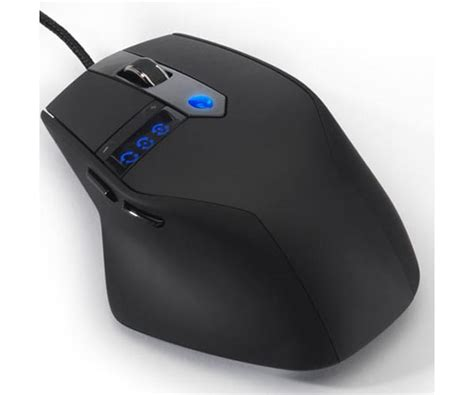 Mouse Alienware Tactx alienware tactx keyboard and mouse