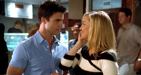 movies colin egglesfield has been in something borrowed picture 14