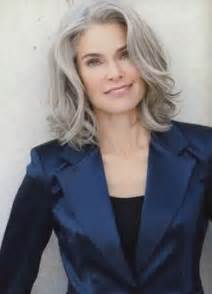 hair dos for 60 plus hairstyles for 60 plus women short hairstyle 2013