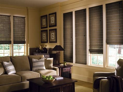 Affordable Window Treatments Affordable Window Coverings Quality You Can Afford
