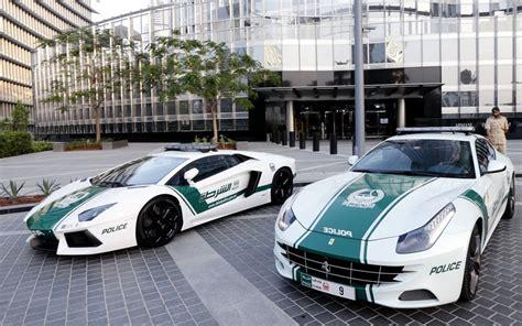 Lamborghini Car Dubai A Lamborghini Now Dubai Unveils